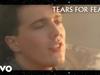 Tears For Fears - Shout