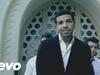 Drake - HYFR (Hell Ya Fucking Right) (Explicit) (feat. Lil Wayne)