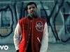 Drake - Headlines (Edited)