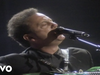 Billy Joel - The Downeaster 'Alexa' (Live at the Los Angeles Sports Arena, April 1990)