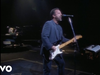Billy Joel - No Man's Land (Live From Boston Garden, 1993)