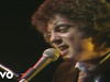 Billy Joel - Only The Good Die Young (from Old Grey Whistle Test)