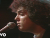 Billy Joel - She's Always A Woman (from Old Grey Whistle Test)