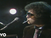 Billy Joel - New York State Of Mind (from Old Grey Whistle Test)