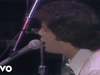Billy Joel - The Ballad of Billy the Kid (from Tonight - Connecticut 1976)