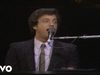Billy Joel - Pressure (Live from Long Island)