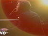 Billy Joel - Movin' Out (Anthony's Song) (Live from Long Island)