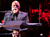 Billy Joel - Shameless (Dallas - January 22, 2015)