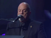 Billy Joel - Movin' Out (Gershwin Prize - November 19, 2014)