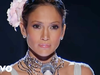 Jennifer Lopez - I Could Fall In Love (Live from Let's Get Loud)