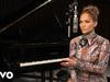 Jennifer Lopez - J Lo Speaks: First Love