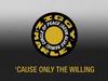 Ziggy Marley - Circle Of Peace (Remix) (feat. Sevn Alias)