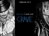 Madonna - Crave (Otto Benson Remix/Audio) (feat. Swae Lee)