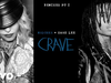 Madonna - Crave (Benny Benassi & BB Team Extended Remix/Audio) (feat. Swae Lee)