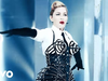 Madonna - Vogue (from MDNA World Tour)
