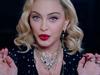 Madonna - A Madame X Tour Announcement