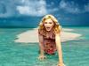 Madonna - Love Profusion (Ralphi Rosario House Vocal Edit)