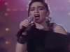Madonna - Holiday (Live from Solid Gold 1984)