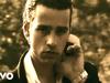 Eros Ramazzotti - Amarti E' L'Immenso Per Me