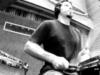 SEPULTURA - Studio Update #2 - Recording Kairos (OFFICIAL IN STUDIO)