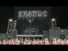 Exodus - Live at Bloodstock Open Air 2013 - Full Concert