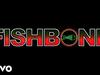Fishbone - Angelo Moore + Norwood Fisher Gettin Unstuck for 2015