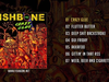 Fishbone - Crazy Glue (Full EP)