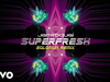 Jamiroquai - Superfresh (Solomun Remix)
