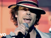 Jamiroquai - Love Foolosophy (Top Of The Pops 2002)