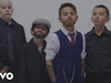 Volbeat - Cheapside Sloggers (feat. Gary Holt)