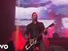 Volbeat - Slaytan / Dead But Rising (Live From Wacken 2017)