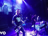 Volbeat - Evelyn (Live From Riviera Theatre, Chicago, IL) (feat. Dave Matrise)