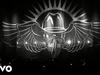 Volbeat - Doc Holliday (Live)