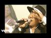 Lou Bega - I Got A Girl (Live)
