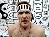 Die Antwoord - Enter The Ninja (Explicit Version)