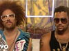 #Certified, Pt. 2: LMFAO On Making s