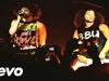 LMFAO - Party Rock Anthem (Walmart Soundcheck Live) (feat. Lauren Bennett, GoonRock)