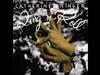Catherine Ringer - Quel Est Ton Nom