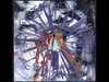 CARCASS - Hepatic Tissue Fermentation II (OFFICIAL TRACK)