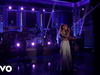 Ariana Grande - Side To Side (Live On The Tonight Show Starring Jimmy Fallon)