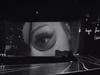 Ariana Grande - in my head interlude (swt live)