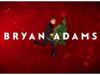 Bryan Adams - Christmas EP