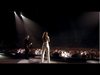 Watch Bryan Adams Perform Song From 'Pretty Woman: The Musical'
