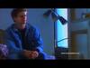 Bryan Adams - Victim Of Love