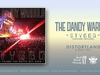 The Dandy Warhols - STYGGO (2016) Official Single
