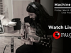 Machine Head - Robb Flynn Acoustic Live at Home First Two Songs 3/20/20