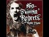 Machine Head - N F'n Regrets Podcast w/ Robb Flynn debuts Wed Dec 11th