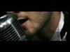 AaRON-U-Turn (Lili) New version