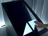 Avicii - Step Inside The Cube