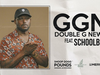 Double Groovy News With Schoolboy Q & Snoop Dogg   GGN